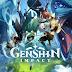 Download Game Genshin Impact, Game dengan Grafis Terbaik.