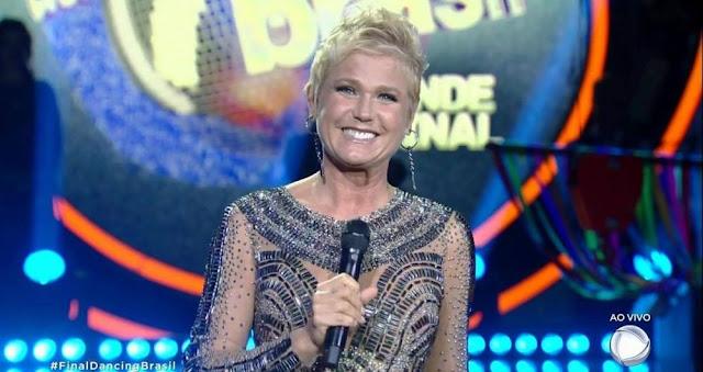 Notícia Bombástica em Dancing Brasil na próxima temporada