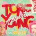Anne-Marie - To Be Young (feat. Doja Cat) [Acoustic] - Single [iTunes Plus AAC M4A]