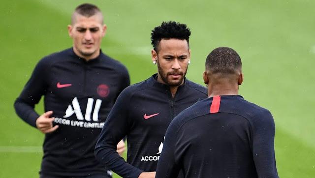 L'offre culottée que le Barça s'apprête à faire pour Neymar