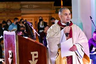 Paróquias do Cariri recebem novos padres; confira