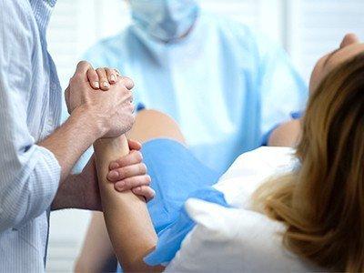 دراسة… تقرح الذراع والصداع الآثار الأكثر شيوعا للقاحات ضد كورونا