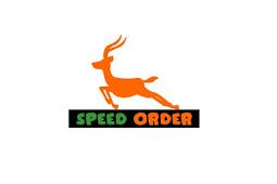 حصريا تحميل speed order v1.0 برنامج إدارة المتاجر الإلكترونية وتسجيل طلبات العملاء مجانا