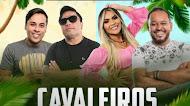 Cavaleiros Do Forró - Summer - Meio a Meio - 2021