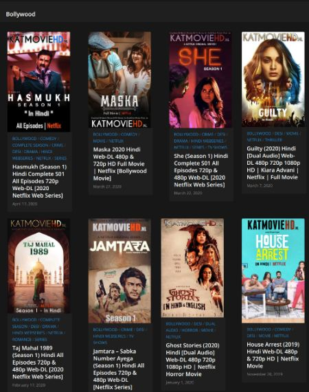 100mb movies Latest Bollywood Movies Dvdrip Download
