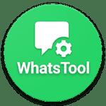 تحميل تطبيق WhatsTools_for_WA_Status_Saver,_Chat,_Tricks_1.4.6.apk