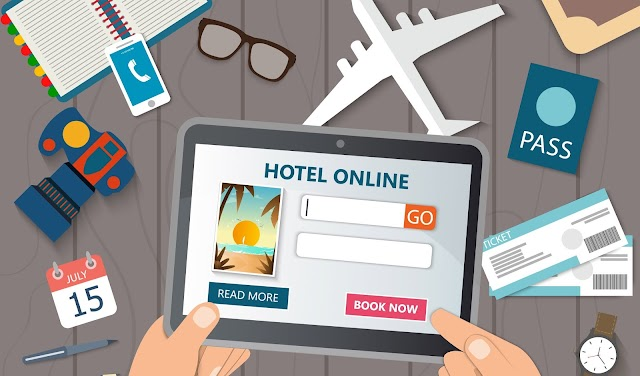 SOME TIPS FOR BOOKING HOTEL IN AMERICA WITH THE BEST PRICE