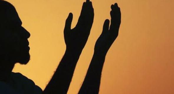 Doa Nabi Zakaria Kepada Allah Saat Minta Keturunan