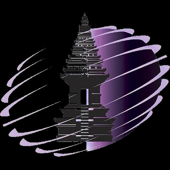 Logo Kementerian Pariwisata Indonesia