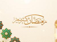 رمزيات رمضان كريم 2021 اجمل صور رمضانية انستقرام