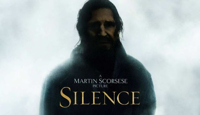 Silence (2017) Film Subtitle Indonesia Streaming Movie Download