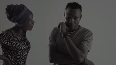video Nedy Music – Mi nawe mp4 download