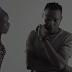 VIDEO: Nedy Music – Mi nawe (mp4 download)