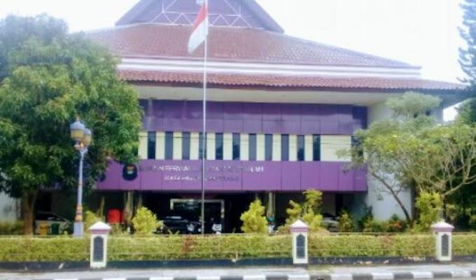 Delapan Bulan Pengaduan Warga Desa Tobat Tak Direspon, Alamsyah: DPRD Tangerang Mandul