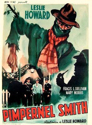 La Primula Smith