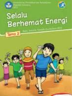 RPP K13 Kelas 4 Tema Selalu Berhemat Energi Sub Tema 1-3 Pembelajaran 1-6 Update