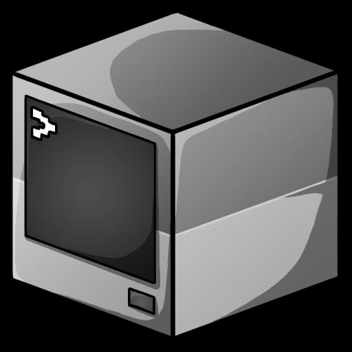 رابط تحميل minecraft 1.14
