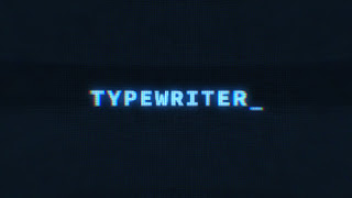 How to create Typing Text effect using HTML and CSS.