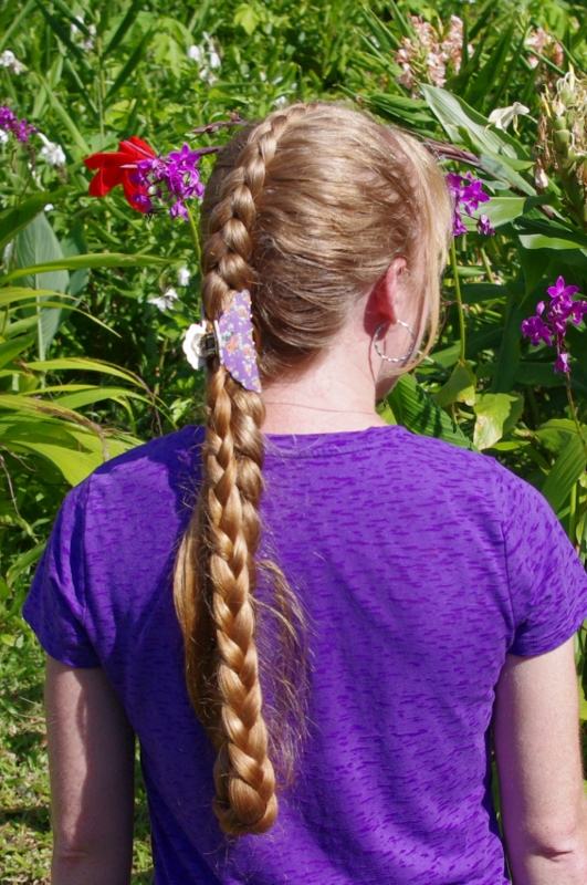 new hair styles for girls braids amp hairstyles for hair braid outdoors 9937 | IMGP9937%2B%2528531x800%2529