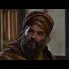Musuh Islam yang Tumbang di Bulan Ramadhan : Abu Jahal, Firaun Umat Ini
