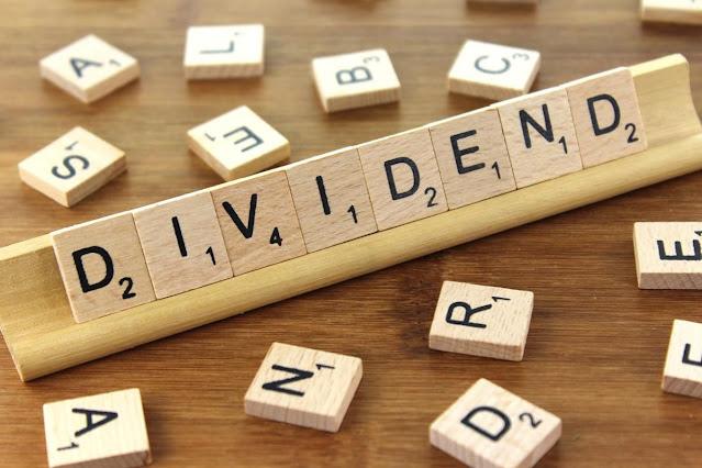 Apa Itu Dividen Saham? Kapan Dan Bagaimana Prosedur Pembagian Dividen Saham Dilakukan Serta Bagaimana Cara Menghitung Dividen Saham