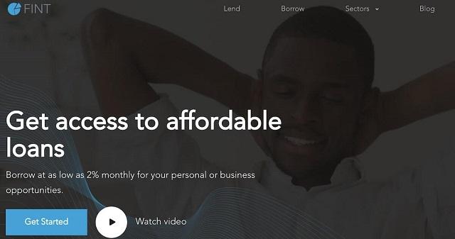 loan-companies-in-nigeria-fint