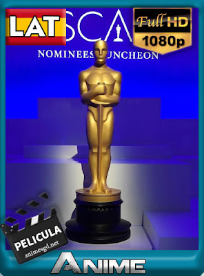 Las 8 Nominadas a Mejor Película en los Premios Óscar (2021) [Latino] [1080P] [GoogleDrive] AioriaHD