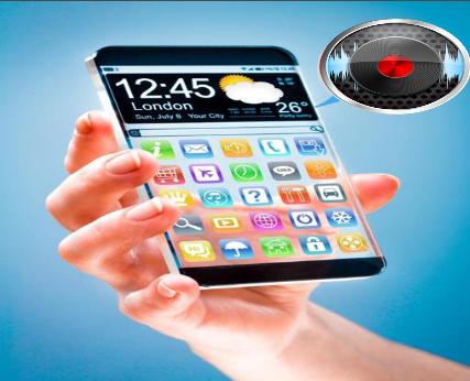 تطبيق call X لتسجيل المكالمات على هواتف الآندرويد تلقائيا | مجاني و بدون روت