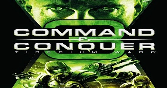 serial number command and conquer tiberium wars