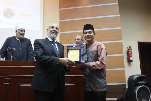 Benarkah Mushaf Utsmani Bermasalah? Ini Jawaban Dekan Fakultas Al-Quran Al-Azhar