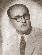 Ricardo A. Oller Mallol