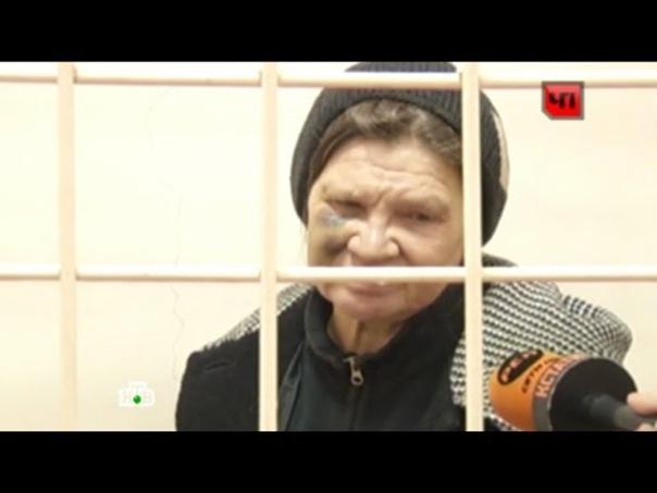 В Пермском крае бабушка убила новорождённую внучку и выбросила на мусорку