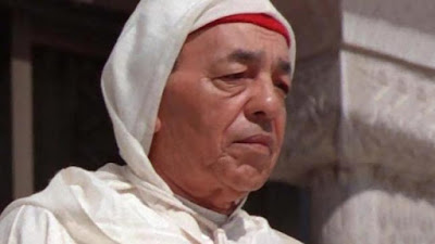 الذكرى الـ 21 لوفاة المغفور له الحسن الثاني.. مناسبة لاستحضار المسار المتفرد لملك همام وقائد عظيم