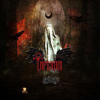 """Ο δίσκος των Infestus - """"Undead"""""""