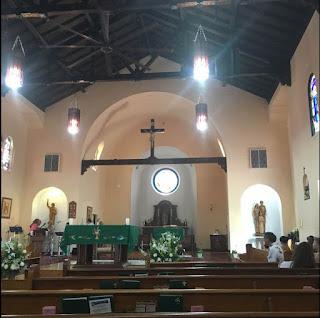 http://www.stpatrickssd.com/saint-patrick-catholic-parish/