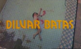 Di Luar Batas (1984)