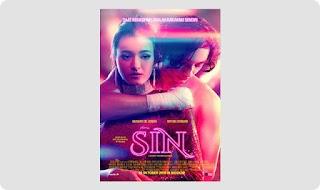 Download Film Sin (2019) Full Movie
