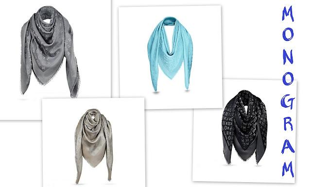 Monogram Louis Vuitton