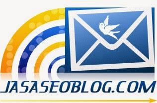 Inilah Dia Cara Terbaru Menghilangkan Judul Blog dan Deskripsi Blog