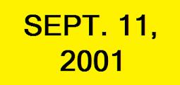 18-September-11-2001-Logo.png