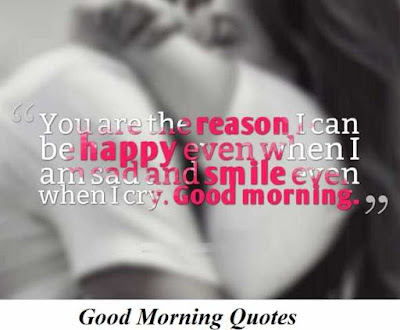 morning-love-quotes