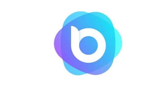 Nox Browser