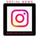 Instagram a Facebook - owned company seeking to steam spread of false news post by removing from searches