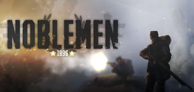 Download Noblemen 1896 apk + Mod