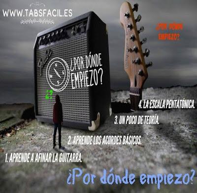 por_donde_empiezo_a_tocar_la_guitarra