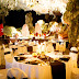 Cave Dinning: Must-try meal in Halong's Cave