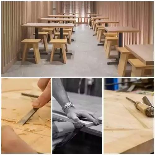 Furniture, कारपेंटर-का-काम, Furniture-Ka-Kaam