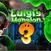 [Análise] Luigi's Mansion 3 [NSW]