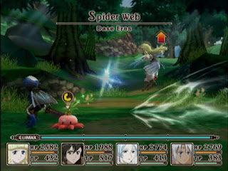 Download Tales of Legendia PCSX2 ISO PC Games + Android Full Version ZGASPC