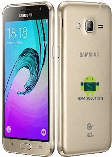 How To Remove Samsung J3 Top SM-J337R7 MDM Lock-Dose Not allow Factory Reset